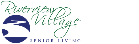 Riverview Village Senior Living