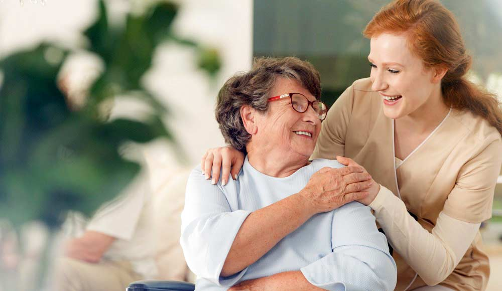 Free Best Senior Dating Online Service